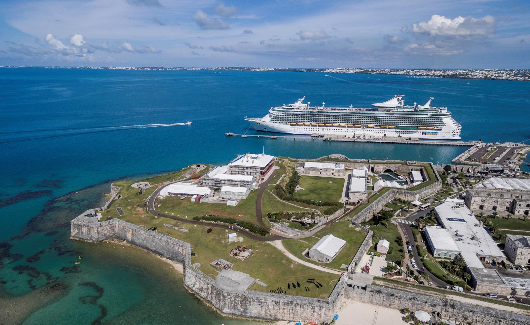 RCL_SHX_Bermuda_Aerial_09