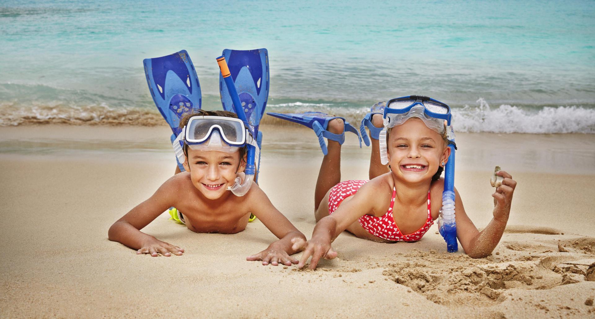 RCI_QN_Shoot_Snorkeling_Trip_2359