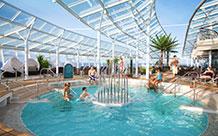 oa-solarium-pool