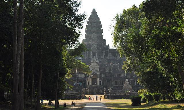 angkor-overnight-land-tour-UH09-mosaic