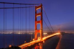 twilight-city-sightseeing-SF17-mosaic