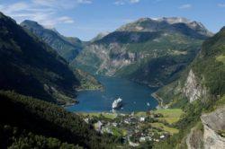 RCI_VI_Norwegian Fjord_0244