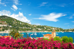 scenic-french-riviera-maximum-comfort-tour-CW17-mosaic