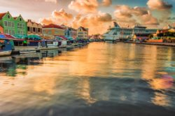 Picture taken in Curacao, Caribbean